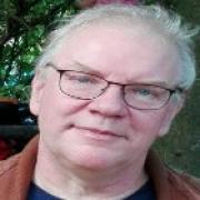 Consultatie met waarzegster Johannes uit Nederland