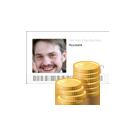 Betalen via account Waarzegster-online.net