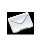 Contacteer online waarzegsters  uit Nederland