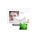 E-mailconsultatie met waarzegster Cor uit Nederland