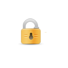 Paswoord vergeten Waarzegster-online.net